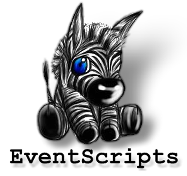 EventScripts для css v34  (EventScripts v2.0.0.248c Public Beta)