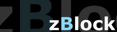 античит для css v34 (zBlock 4.4)